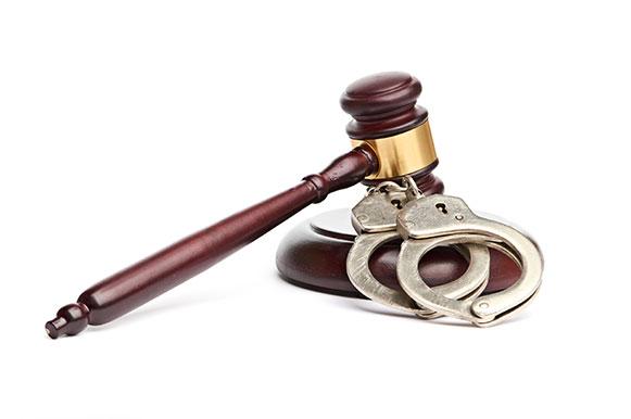 刑事事件・少年事件・犯罪被害者問題に関するご相談は弁護士法人リーガルスマイルにお任せください。