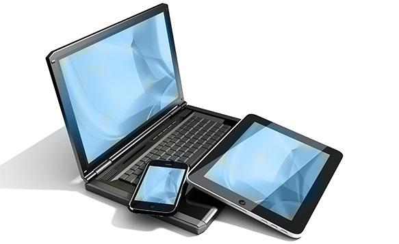 インターネット被害に関するご相談は弁護士法人リーガルスマイルにお任せください。