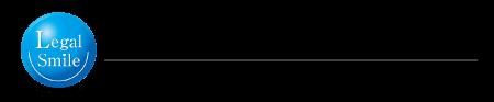 弁護士法人リーガルスマイル Logo
